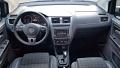 120_90_volkswagen-fox-comfortline-i-motion-1-6-msi-flex-15-15-1-2