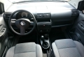 120_90_volkswagen-fox-plus-1-6-8v-flex-08-09-49-10
