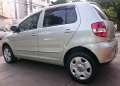120_90_volkswagen-fox-plus-1-6-8v-flex-08-09-49-3