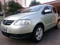 120_90_volkswagen-fox-plus-1-6-8v-flex-08-09-49-4