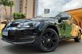 Volkswagen Golf 1.4 TSi BlueMotion Tech. DSG Highline - 13/14 - 67.500