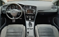 120_90_volkswagen-golf-1-4-tsi-bluemotion-technology-highline-13-14-15-2