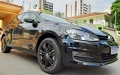 120_90_volkswagen-golf-1-4-tsi-bluemotion-technology-highline-13-14-15-4