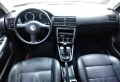 120_90_volkswagen-golf-flash-1-6-flex-07-07-2-10