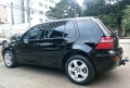 120_90_volkswagen-golf-flash-1-6-flex-07-07-2-2