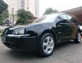 120_90_volkswagen-golf-flash-1-6-flex-07-07-2-4