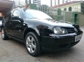 120_90_volkswagen-golf-flash-1-6-flex-07-07-2-6
