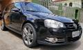 120_90_volkswagen-golf-gt-2-0-aut-flex-10-11-3