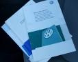 120_90_volkswagen-new-beetle-2-0-aut-08-09-9-2