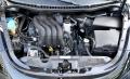 120_90_volkswagen-new-beetle-2-0-aut-08-09-9-3