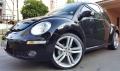 120_90_volkswagen-new-beetle-2-0-aut-08-09-9-7