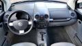 120_90_volkswagen-new-beetle-2-0-aut-08-09-9-9