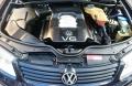 120_90_volkswagen-passat-variant-2-8-v6-30v-tiptronic-98-99-2-9