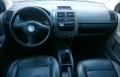 120_90_volkswagen-polo-hatch-polo-hatch-1-0-16v-02-03-1-10