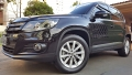 Volkswagen Tiguan 2.0 TSI 4WD (Aut) - 14/14 - 79.900