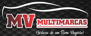 MV Veiculos