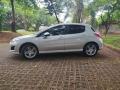 Peugeot 308 Allure 2.0 16v (Flex) - 14/14 - 36.900