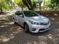 Toyota Corolla Sedan 1.8 Dual VVT-i GLI (flex) - 16/16 - 66.900