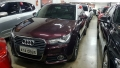 120_90_audi-a1-1-4-tfsi-attraction-s-tronic-11-11-1
