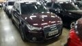 120_90_audi-a1-1-4-tfsi-attraction-s-tronic-11-11-2