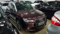 120_90_audi-a1-1-4-tfsi-s-tronic-attraction-11-11-9-2