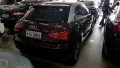 120_90_audi-a1-1-4-tfsi-s-tronic-attraction-11-11-9-3