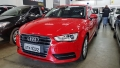 120_90_audi-a3-1-4-tfsi-sportback-attraction-s-tronic-14-15-1-1