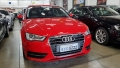 120_90_audi-a3-1-4-tfsi-sportback-attraction-s-tronic-14-15-1-2