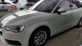 120_90_audi-a3-1-4-tfsi-sportback-attraction-s-tronic-14-15-2-1