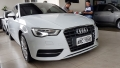 120_90_audi-a3-1-4-tfsi-sportback-attraction-s-tronic-14-15-2-2