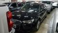 120_90_audi-a3-sedan-1-4-tfsi-s-tronic-14-15-5-1
