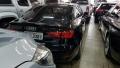 120_90_audi-a3-sedan-1-4-tfsi-s-tronic-14-15-5-3