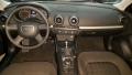 120_90_audi-a3-sedan-1-4-tfsi-s-tronic-14-15-5-4