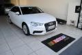 120_90_audi-a3-sedan-1-4-tfsi-s-tronic-attraction-15-15-5-3