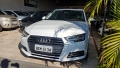 120_90_audi-a4-2-0-tfsi-launch-edition-plus-s-tronic-15-16-2-1