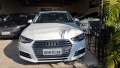 120_90_audi-a4-2-0-tfsi-launch-edition-plus-s-tronic-15-16-2-2