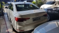 120_90_audi-a4-2-0-tfsi-launch-edition-plus-s-tronic-15-16-2-3