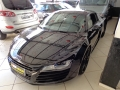 Audi R8 4.2 V8 FSI - 08/09 - 369.000