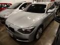 BMW Serie 1 118i Top - 11/12 - 85.000