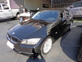BMW Serie 3 320i 2.0 16V - 09/10 - 75.000