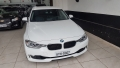 120_90_bmw-serie-3-320i-2-0-activeflex-14-14-2