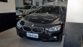 120_90_bmw-serie-3-320i-2-0-activeflex-14-15-21-1