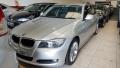 BMW Serie 3 320i Top 2.0 16V - 09/10 - 53.900