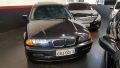 120_90_bmw-serie-3-328ia-2-8-24v-exclusive-nova-s-rie-98-99-1