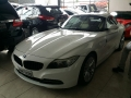 120_90_bmw-z4-roadster-z4-2-0-sdrive-20i-aut-13-13-2-1