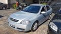 120_90_chevrolet-astra-hatch-advantage-2-0-flex-10-10-25-1