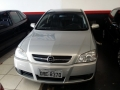 120_90_chevrolet-astra-sedan-elite-2-0-flex-05-05-3-1