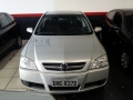 120_90_chevrolet-astra-sedan-elite-2-0-flex-05-05-3-2
