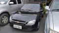 Chevrolet Classic LS VHC E 1.0 (flex) - 11/11 - 17.000