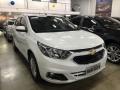 Chevrolet Cobalt Elite 1.8 8V (Flex) (Aut) - 16/16 - 58.900